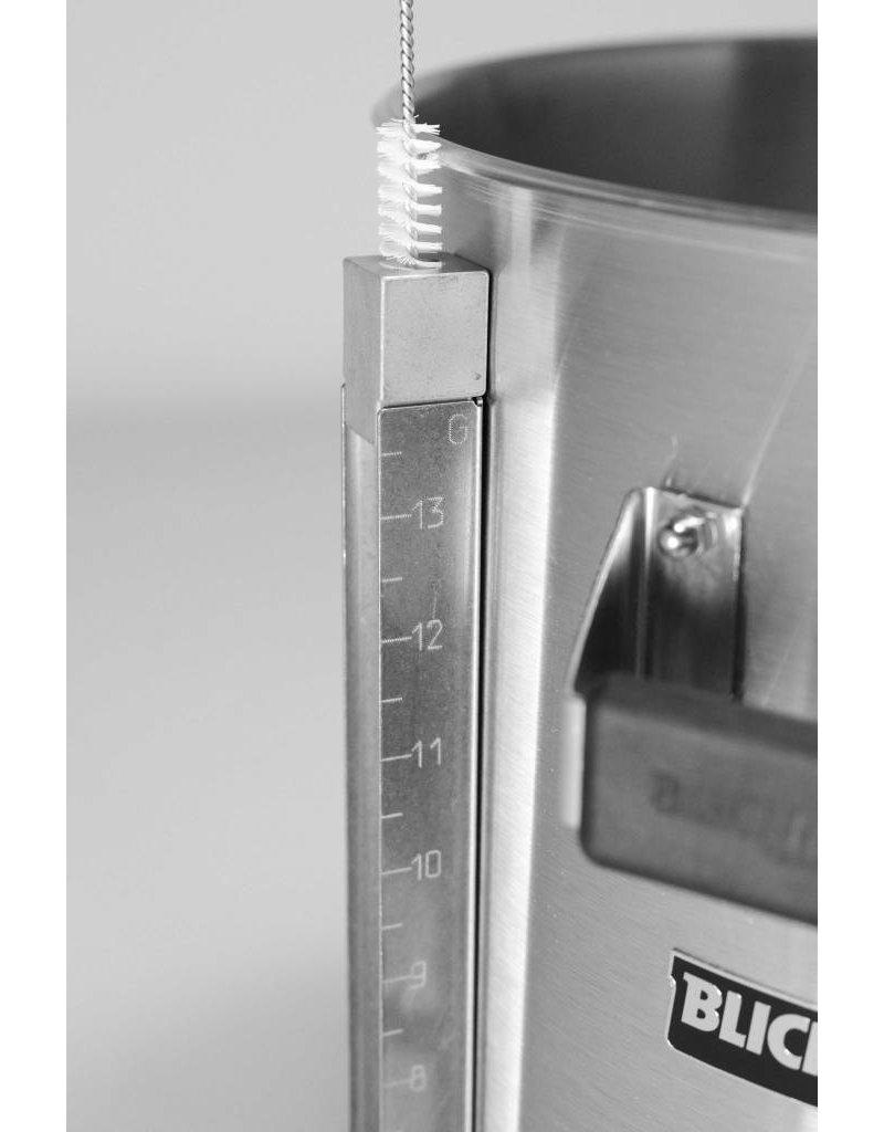 Blichmann Blichmann BoilerMaker G2 (Gas)