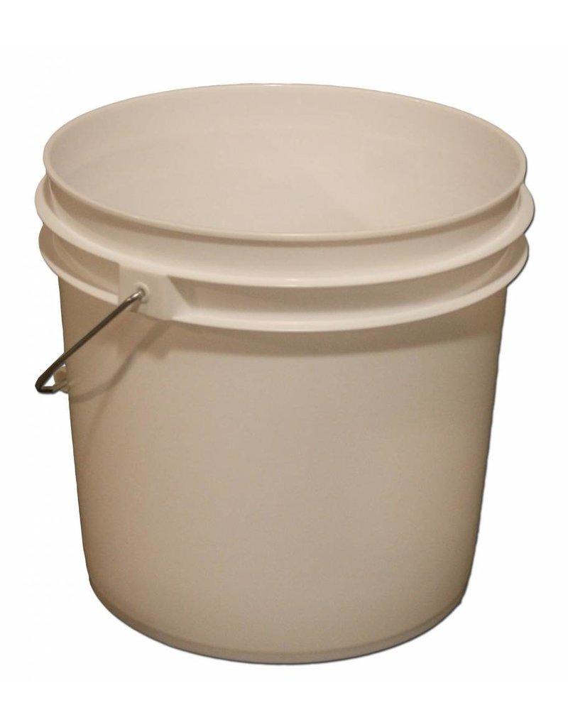 Brewers Best Fermenting Bucket (2 Gallon)