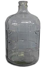 LD Carlson Glass Carboy (3 Gallon)(Italian)
