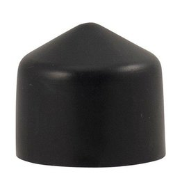 "Fermtech Auto-Siphon Replacement Tip 3/8"" (Regular & Mini)"
