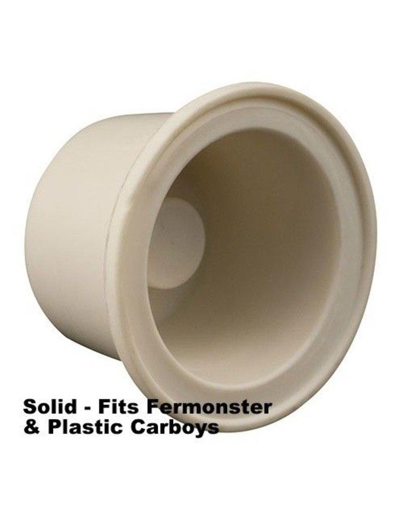 LD Carlson Universal Medium Bung (Fits Fermonster)