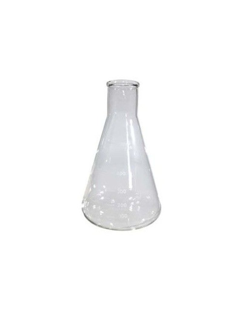 Erlenmeyer Flask - 500mL