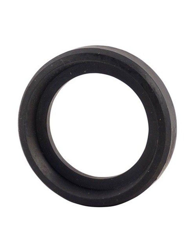 Foxx Equipment Company Bottom Seal Gasket for American Sankey Coupler