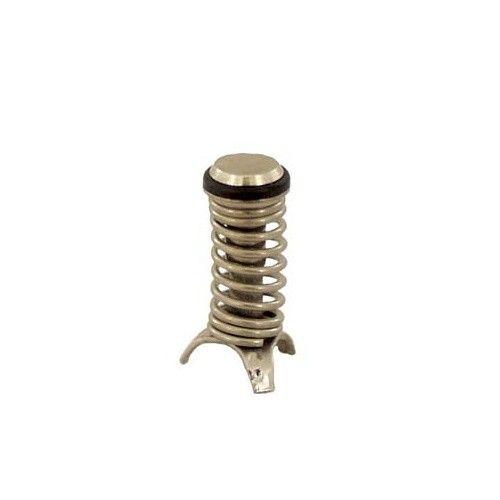 Foxx Equipment Company Poppet Valve (Old Firestone & John Wood Ball Lock Kegs)