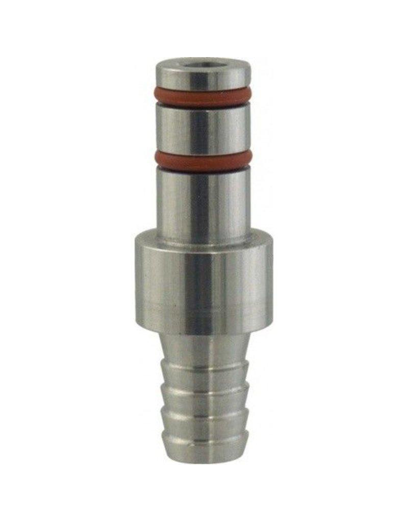 Foxx Equipment Company Growler Filler (Standard Faucet)