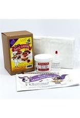 Marscapone Cheese Kit