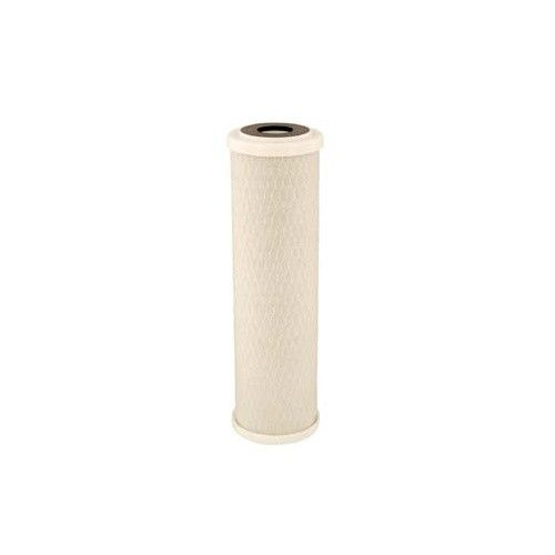 Water Filter (10 in.) - Carbon Block