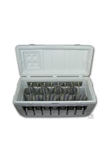 Coldbreak Brewing Jockey Box - 8 Tap (MPT)