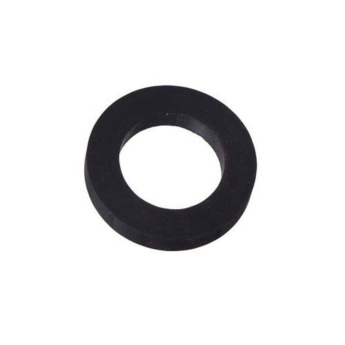 Coldbreak Brewing Shank Nut Washer (Single)