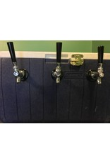 O'Connor's Home Brew Supply Jockey Box Rental (3-Tap)