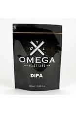Omega Yeast Labs Omega DIPA