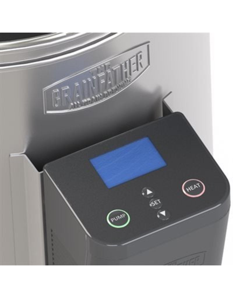The Grainfather The Grainfather Connect - All Grain Brewing System