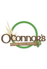 O'Connor's Home Brew Supply All Grain Seminar Class