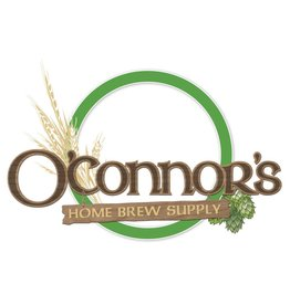 OConnors Home Brew Supply All Grain Seminar Class