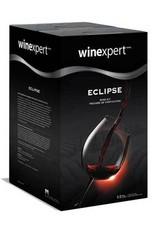 WineExpert Sonoma Valley Pinot Noir (Eclipse)