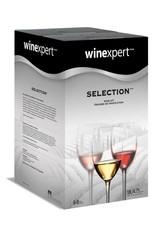 WineExpert Chilean Carmenere (Selection)