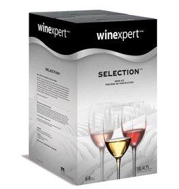 WineExpert California Cabernet Sauvignon/ Merlot (Selection)