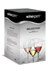 WineExpert South African Pinotage (Selection)