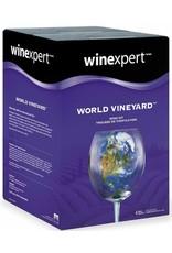 WineExpert California Pinot Noir (World Vineyard)