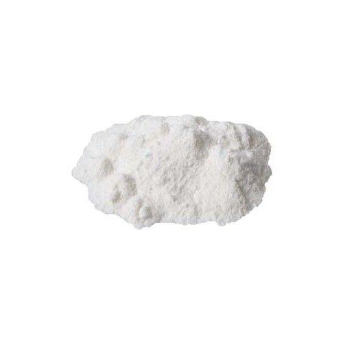 Cristalline Plus (Isinglass)