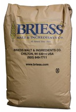 Briess Briess Distillers Malt