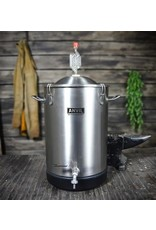 Anvil Anvil Stainless Bucket Fermenter