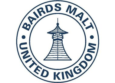 Bairds