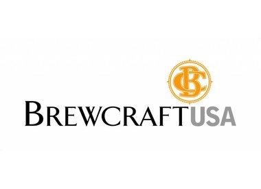 Brewcraft