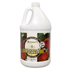 Vintners Best Vinter's Best Peach Fruit Wine Base (1 gallon)