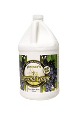 Vintners Best Vintner's Best Concord Fruit Wine Base (1 gallon)