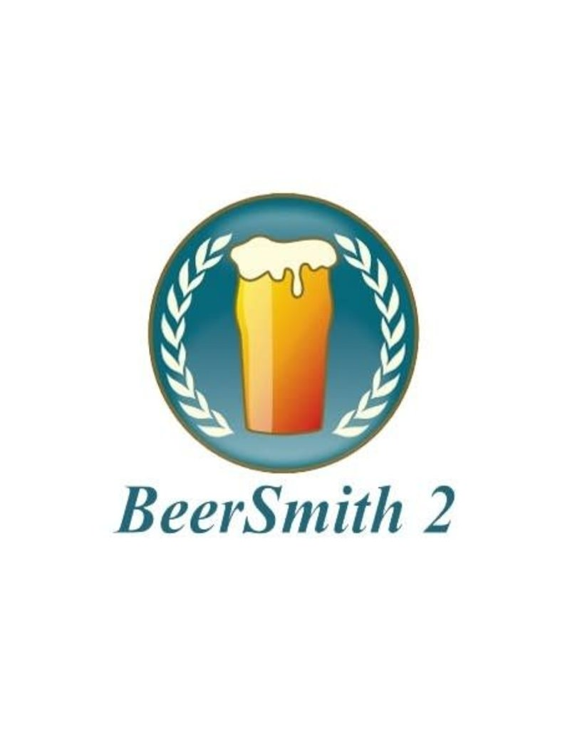 BeerSmith 2 Activation Key