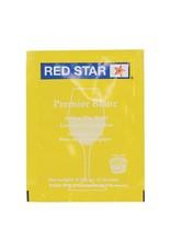Red Star Red Star Premier Blanc