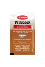 Lallemand Lallemand (Windsor Ale Yeast)