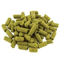 Lemon Drop Pellet Hops 1 OZ (US)