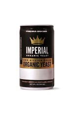 Imperial Yeast Imperial Organic Yeast (Darkness)