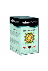 WineExpert Raspberry Peach Sangria Kit (Island Mist)