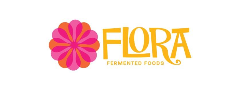 Flora Fermented Foods Kombucha Scoby (Flora Fermented Foods )