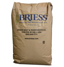 Briess Bavarian Wheat DME 50 lb (Briess)