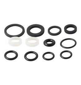 Intertap Intertap Flow Control Seal Kit