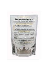 Imperial Yeast Imperial Organic Yeast (Independence)