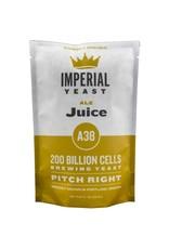 Imperial Yeast Imperial Organic Yeast (Juice)