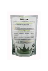 Imperial Yeast Imperial Organic Yeast (Dieter)
