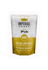 Imperial Yeast Imperial Organic Yeast (Pub)