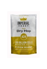Imperial Yeast Imperial Organic Yeast (Dry Hop)