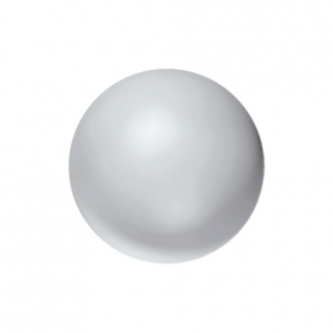 Foxx Equipment Company Check Ball