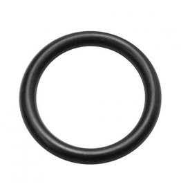 Foxx Equipment Company Body O-ring (American Sanke)