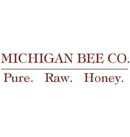 Michigan Bee Company Melter Honey (60lb Bucket)(Pre-Sale)