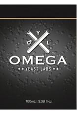 Omega Yeast Labs Omega Voss Kveik
