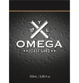 Omega Yeast Labs Kolsch II Omega
