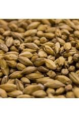 Weyermann Oak Smoked Wheat 10 LB Bag